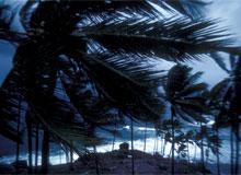 Что такое муссоны? Муссонный климат в Азии. Сезон дождей и мунсун.