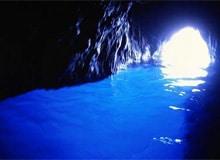 Что такое грот? Грот пещера и подземные реки.