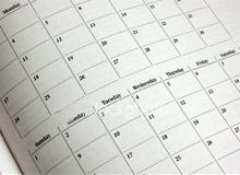 Дни недели названия происхождение. Что означают названия дней недели.