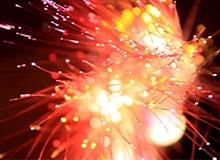 Что такое световоды? Световоды и их применение.