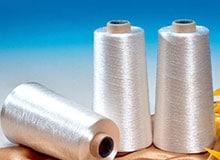 Как делаются синтетические волокна?