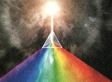 Как спектр позволяет изучать Вселенную?