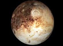 Как был открыт Плутон?