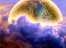 Каков возраст Земли?