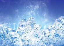 Куда исчезает вода, когда она высыхает?