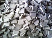 Что такое никель?