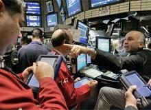Биржа история появления. Покупка и продажа ценных бумаг на бирже.
