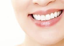 Для чего предназначены зубы?