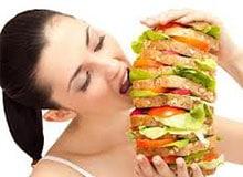 Как влияет на нас чувство голода?