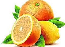 Почему нам необходим витамин C?