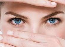 Что такое катаракта глаза?