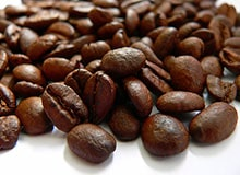 Что такое кофеин?