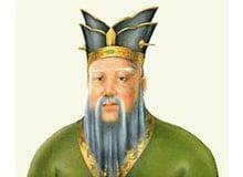 Кем был Конфуций?