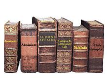 Как появились словари?