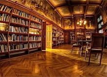 Существовали ли библиотеки в древние времена?