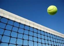 Откуда возник теннис?