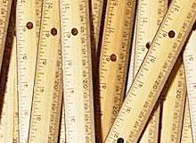 Как появилась метрическая система?