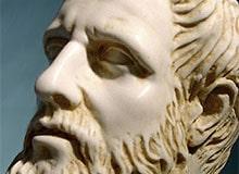 Кто такой Гиппократ?