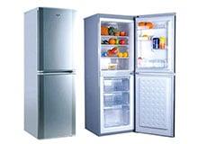 Кто изобрел холодильник?