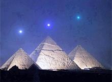 Что такое семь чудес света?