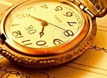 Что представляет собой двойной стандарт счета времени?