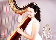 Какой инструмент является прародителем всех струнных инструментов?