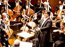 Что такое оркестр?