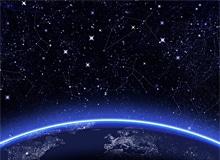 Откуда пошли названия созвездий?