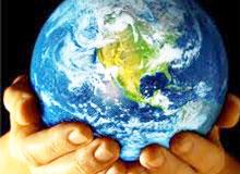 Сколько весит планета Земля?