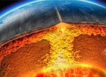 Откуда мы знаем, что находится в центре Земли?