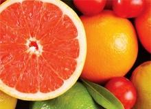 Сколько существует видов апельсинов?