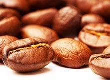 Почему вкус кофе различен?