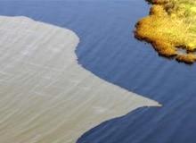 Что является причиной океанских течений?