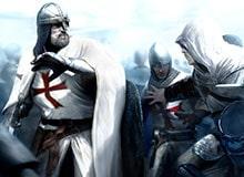 Когда жили рыцари?