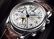 Какая страна производит наибольшее количество часов?