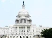 Когда был построен Капитолий в Вашингтоне?