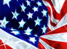 Как возникли национальные гимны?