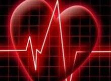 Что заставляет сердце биться?