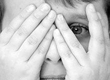 Что такое невроз страха?