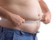 Как калории влияют на наш вес?