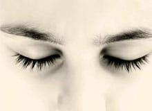 Что вызывает слепоту?