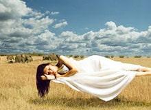 Что такое «сон наяву»?
