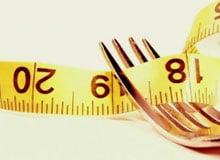Как можно подсчитать калории?