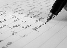 Какие слова называются устаревшими?