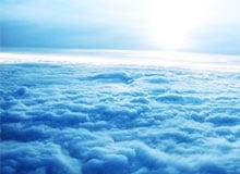 Как изменяется температура воздуха с высотой?