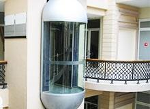 Что такое лифтовой «парашют»?
