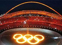 Откуда пошли Олимпийские игры история. Олимпийские игры в Сочи и Олимпиада 80 в СССР.
