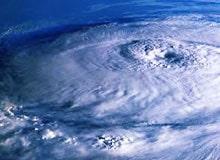 Какие бывают циклоны?