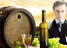 Чем занимается винодел?