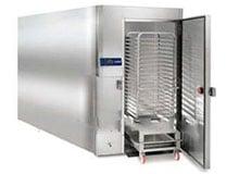 Что такое холодильный конвейер?